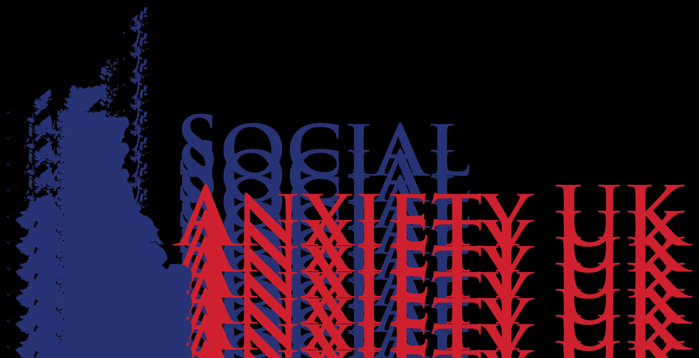 Social Anxiety UK